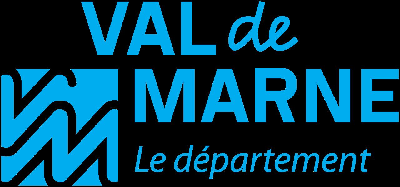 Val de Marne