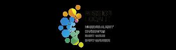 Mission Locale de Maisons-Alfort, Charenton, Saint-Maurice, Saint-Maur